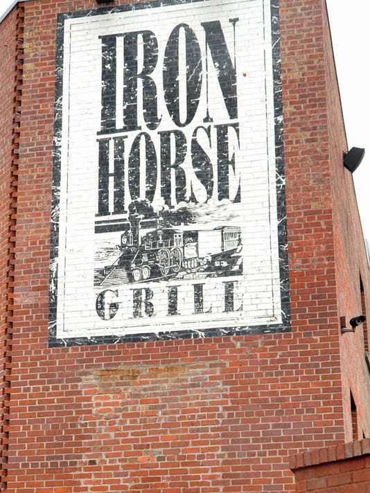 TCL Iron Horse Grill10.jpg