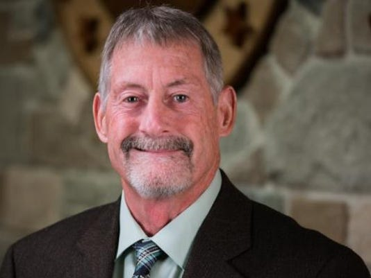 Water Utilities Director Bill-Riley.jpg