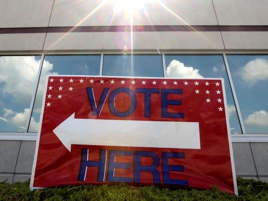 election generic2.jpg