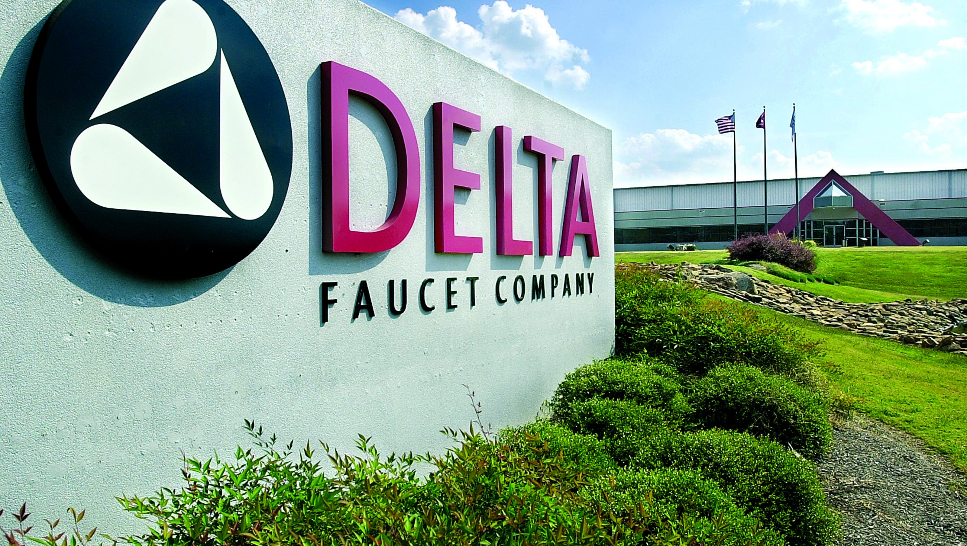 Delta Faucet Gives 78k In Scholarships