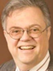 Cecil Bohanon