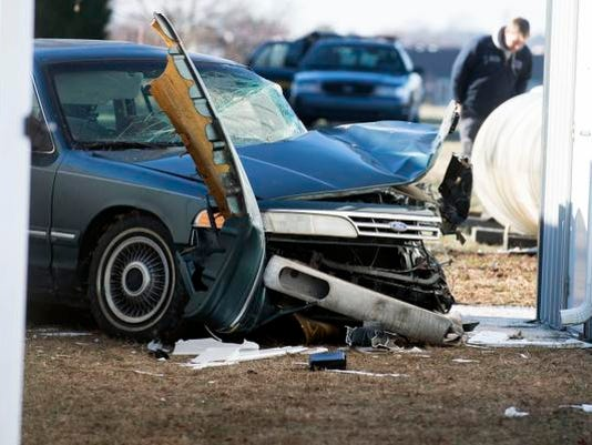 WIL 0110 Fatal Crash WILBrd (2)