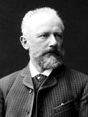 """Pyotr Ilyich Tchaikovsky called his Sixth Symphony """"the best thing I ever composed or ever shall compose."""" Ever since its premiere, the work has been shrouded in mystery and controversy. The composer hinted at an underlying narrative or theme, but he never publicly acknowledged what it was. He said simply that """"I have put my entire soul into this symphony."""" As the story goes, his brother Modest proposed the subtitle """"Pathetique,"""" which remains to this day. In Russian, this word means something closer to """"passionate"""" and """"emotional,"""" though as the music suggests, it has an element of suffering as well."""