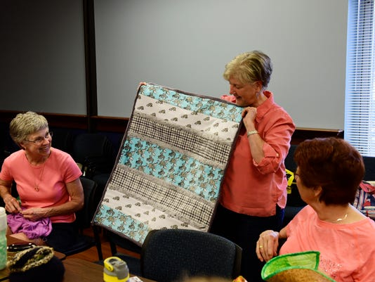 636068664545267827-quilting-03.jpg