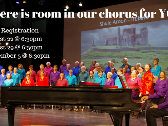 636382569677888479-There-is-room-in-our-chorus-for-YOU.png