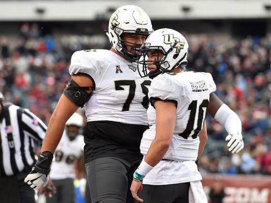 2017-11-18 ucf knights played in played out