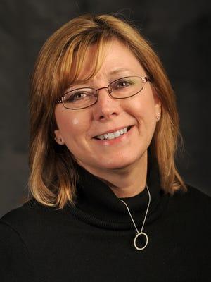Karen Befus is the General Manager of Action Reporter Media.
