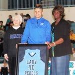 Ryle vs. Boone County girls basketball