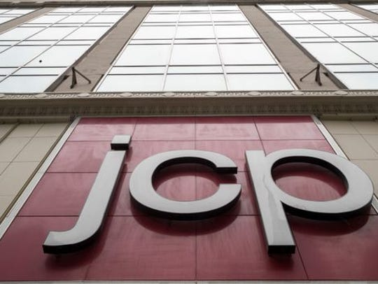 J.C. Penney is ending sales of major appliances and in-store furniture.