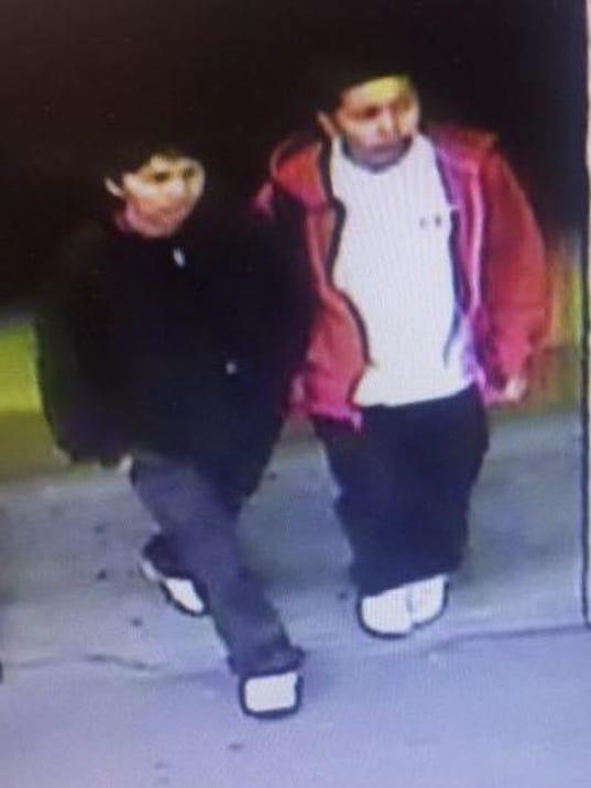 636319452299972746-suspects.JPG