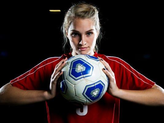 -20141125_Soccer_POY_0025.JPG_20141126.jpg