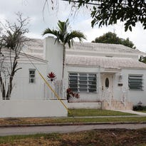 When Airbnb goes wrong: A Miami story