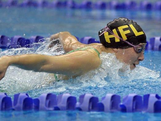 honeoye single girls Section 5 girls swim meet database team information: honeoye falls-lima - hfl - record: 4-8.