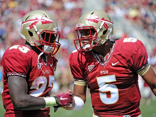 2014-08-19_QBs-Winston