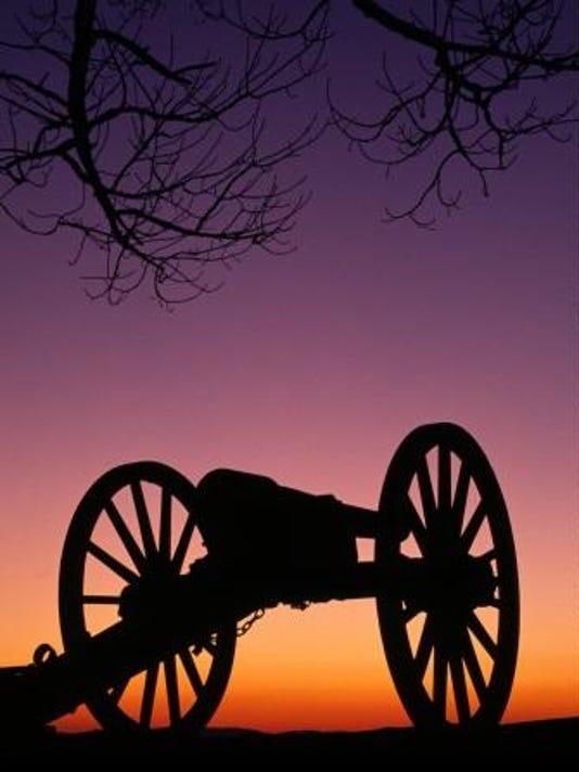 Civil_War_ThinkstockPhotos-498684665
