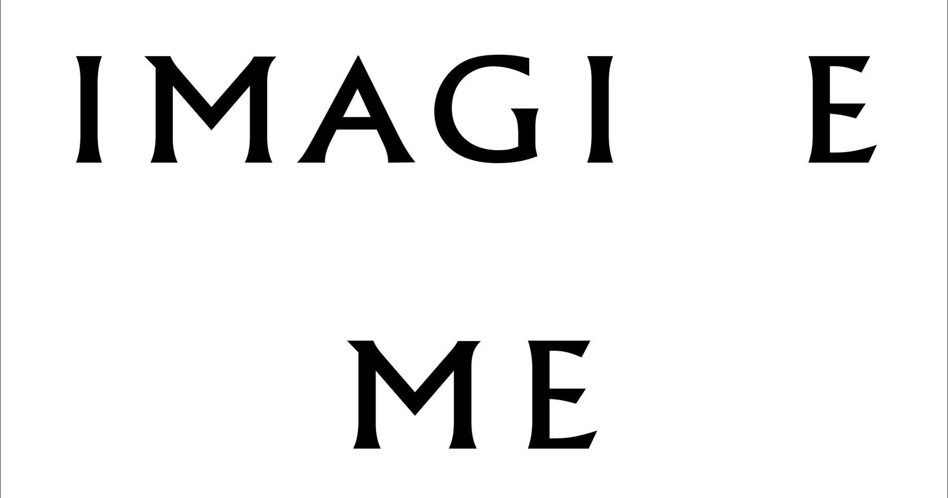 6/22: First Draft Book Club reads 'Imagine Me Gone'