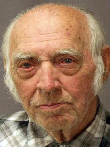 2018 : Clint Eastwood's The Mule Recalls Michigan Drug Bust