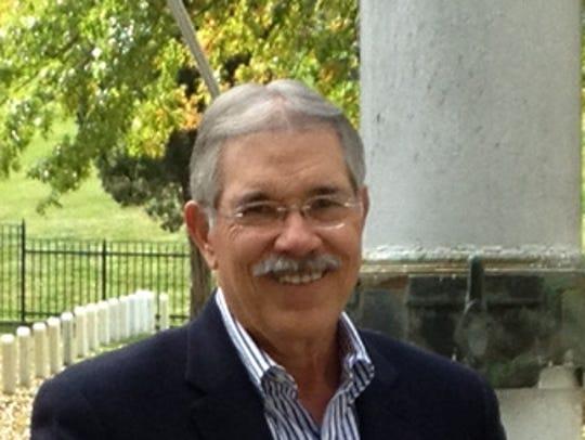 Brad Lytle