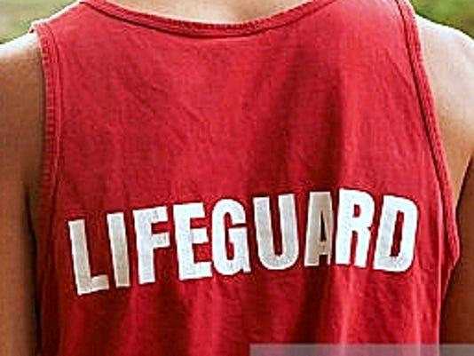 636590387510934849-lifeguard.jpg