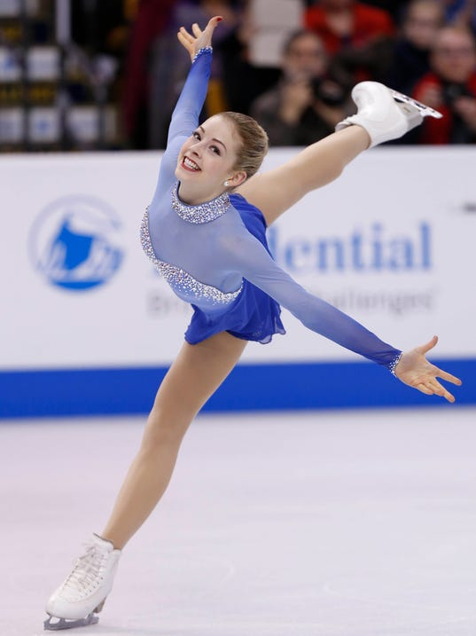 2014-1-11-gracie-gold-long