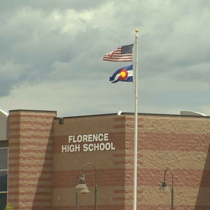Florence High School