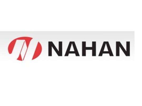 0415 Nahan Business.jpg
