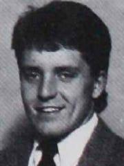 Scott Beckwith