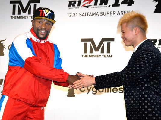 Japan_Boxing_Mayweather_MMA_40955.jpg
