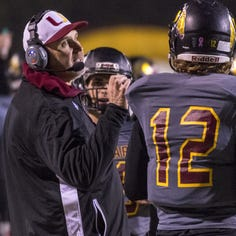 Can Tulare Union make a run at another section title?