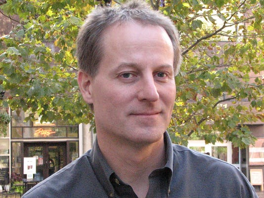 Rob Steuteville