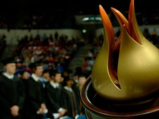 Louisiana Tech Graduates.JPG