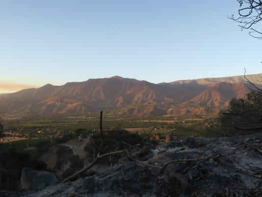 Thomas Fire Ojai Valley.jpg