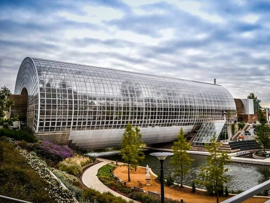 MJS-DOMES-Crystal-Bridge.jpg