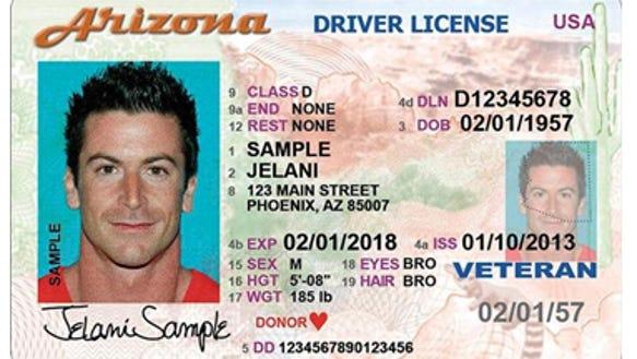 new-license
