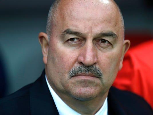 Russia_Turkey_Soccer_56698.jpg