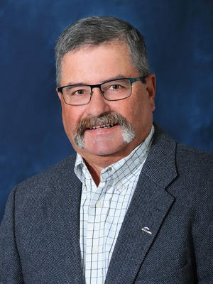 Bob Henthorne has been named the Kansas Department of Transportation's bureau chief of structures and geotechnical services.