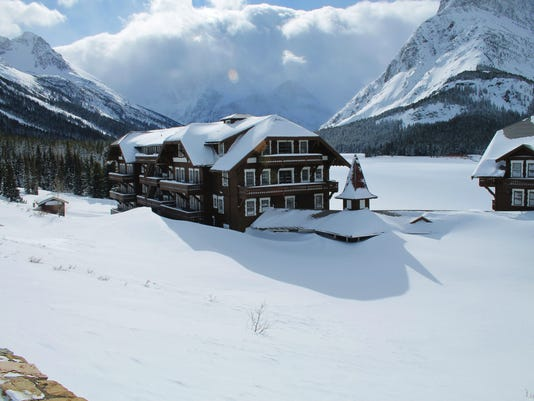 636627671805891589-Many-Glacier-hotel.-Notice-the-entrance-buried-in-snow.-David-Wilson.JPG