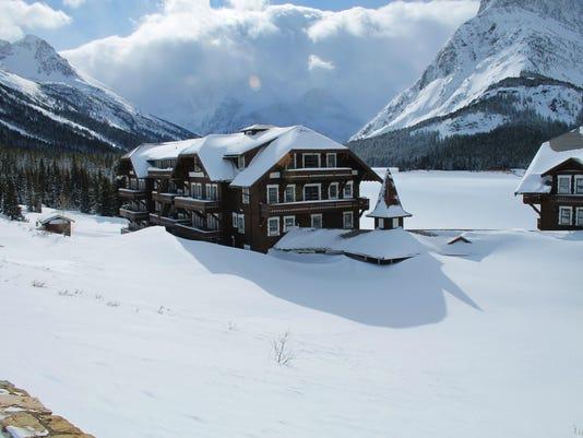 636627671805891589-Many-Glacier-hotel.-Notice-the-entrance-buried-in-snow.-David-Wilson.JPG