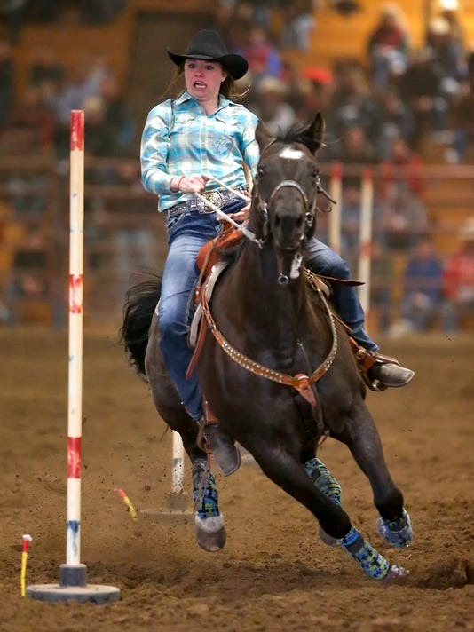 -High School Rodeo 3.jpg_20130406.jpg