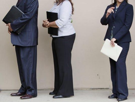 AP_Illinois_Unemployment