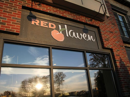 636437546793813557-Red-Haven-sign.jpg