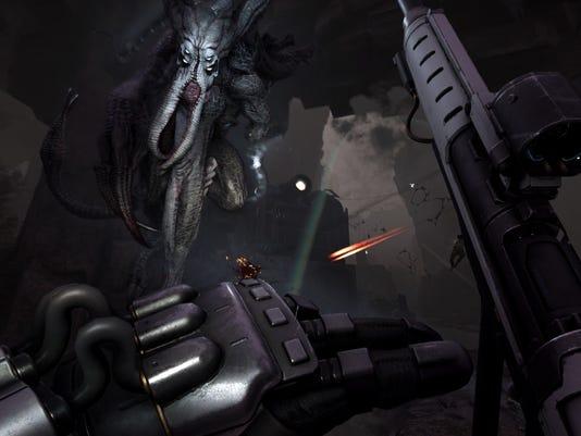'Evolve' kicks off the 'Big Alpha'