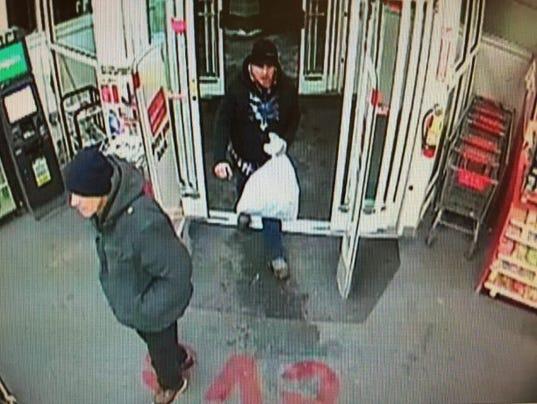 636518591815102786-chesterfield-suspects.jpg
