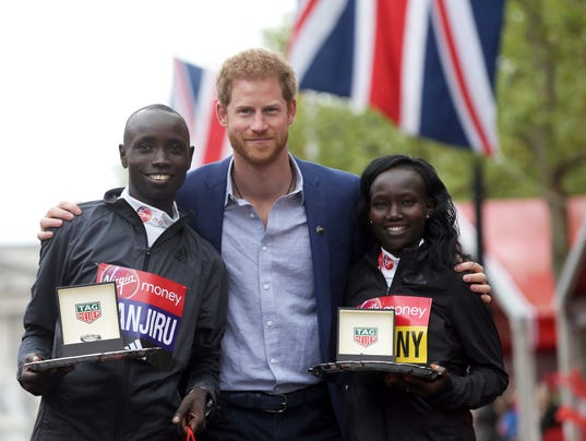 2017-4-23-mary-keitany-prince-harry