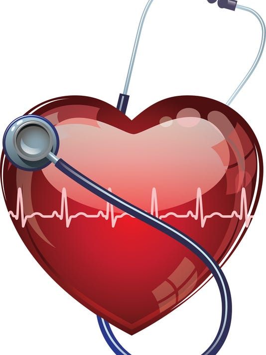 635490003157940024-health-heart