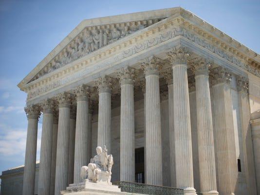 Supreme Court_Redm.jpg