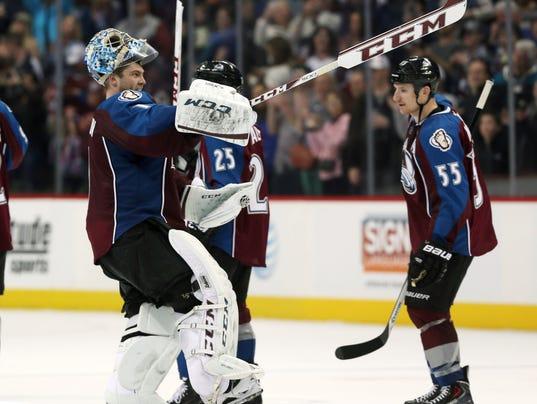 Varlamov 3-29-14