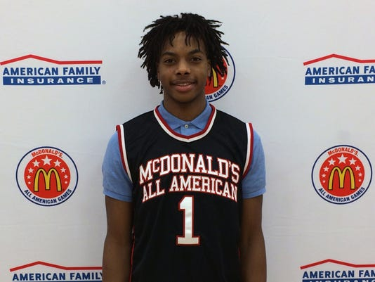 Darius-Garland-McDonald's All-American Game-Vanderbilt-Photo.jpg