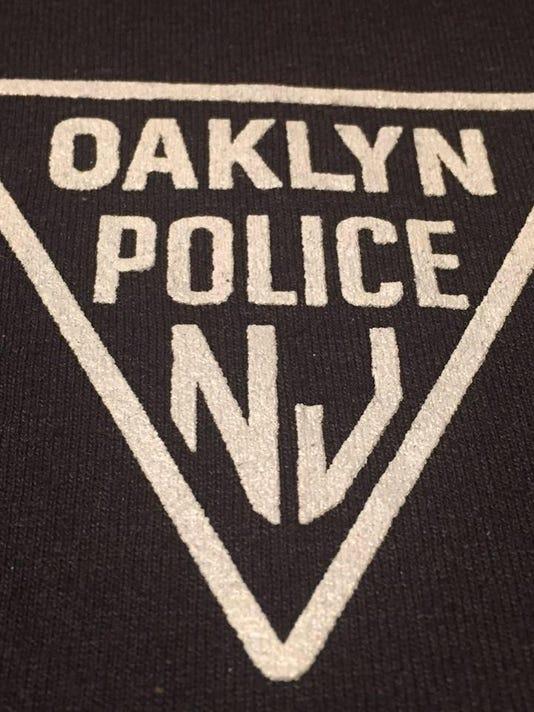 635888990905786957-oaklyn-pd.jpg