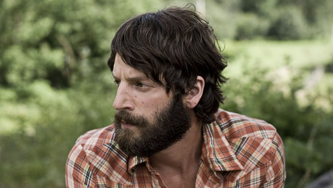 Ray LaMontagne is coming to CMAC.